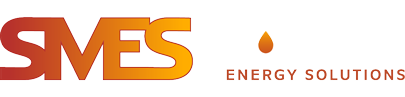 Smisson-Mathis Energy Solutions logo